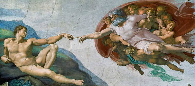 b2ap3_thumbnail_1the-creation-of-adam.jpg