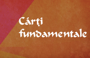 website_cartifundamentale