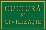 website_cultura_civ