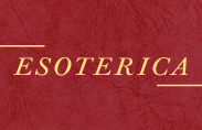 website_esoterica