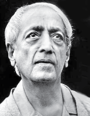 website_krishnamurti