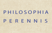 website_philosophia