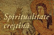 website_spiritualitate_crestina