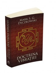 doctrina-vibratiei