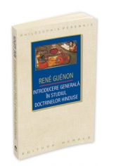 introducere_in_doctrinele_hinduse_persp_mare