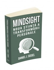 mindsight-daniel-siegel
