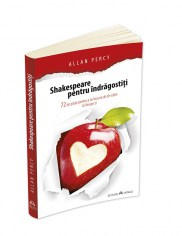 percy-shakespeare-3d-CDR7