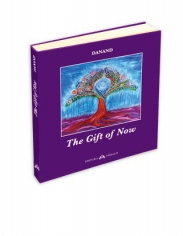 the_gift_of_now_persp_mare8