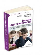 thompson-educatie-fara-constrangeri-2019